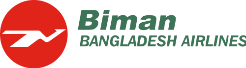 Send Cargo/TV/Mobile/Luggage/Parcel to Bangladesh £3 30/Kg
